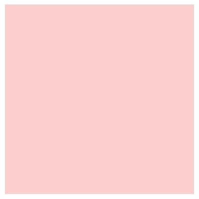 Férová realitní makléřka Ostrava a okolí   Tereza Klozíková